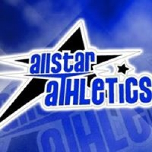 Allstar Athletics
