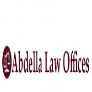 Abdella Law Offices