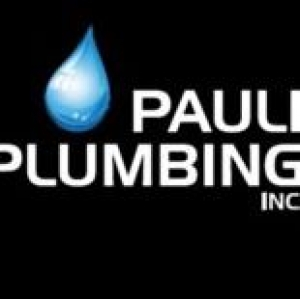 A & S Plumbing Inc