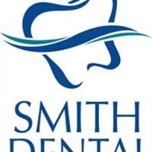 Smith Dental