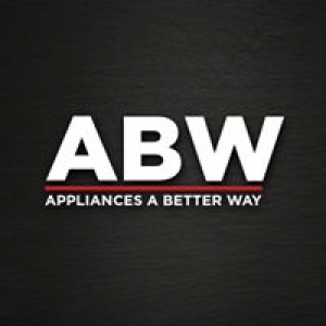 Appliance Builders Wholesalers