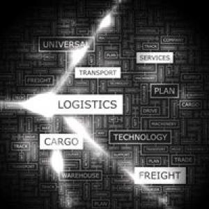 Westwind Logistics LLC