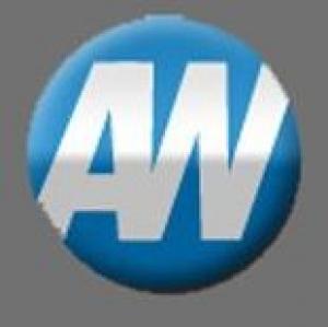 Auto Works Inc
