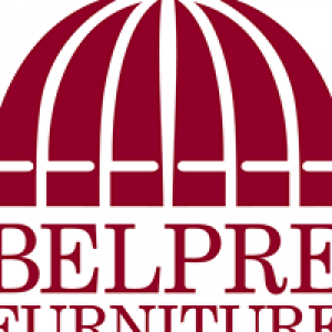 Belpre Furniture Gihon Square