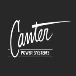Canter Electric Company