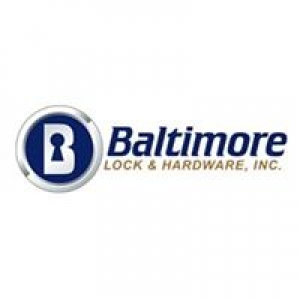 Baltimore Lock & Hardware Inc