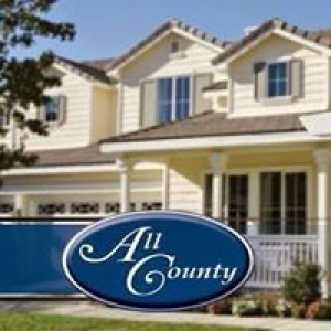 All County Property