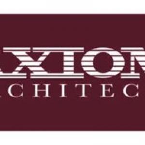 Axiom Architects Inc