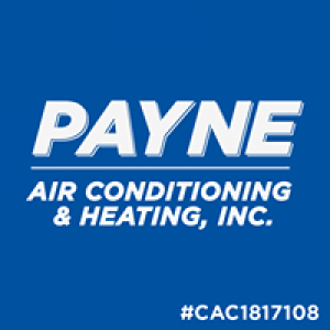 Payne Air Conditioning & Heating