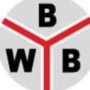Baker Welman Brown Insurance & Financial Services