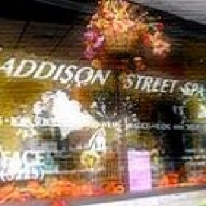 Addison Street Spa