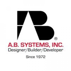 AB Systems