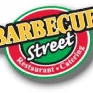 Barbecue Street