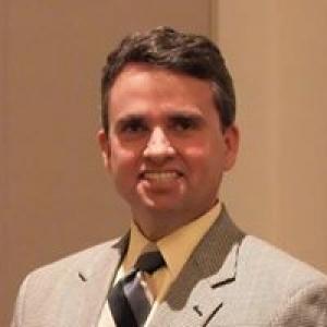 Andrew H Agatston PC