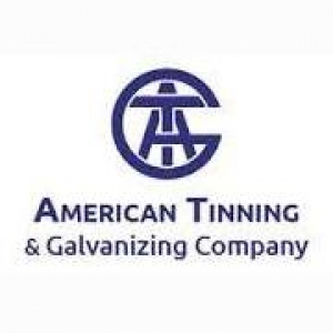 American Tinning And Galvanizing