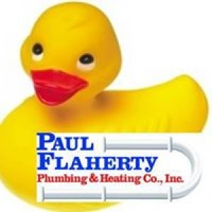Paul Flaherty Plumbing & Heating Co.