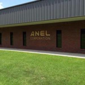 Anel Corporation