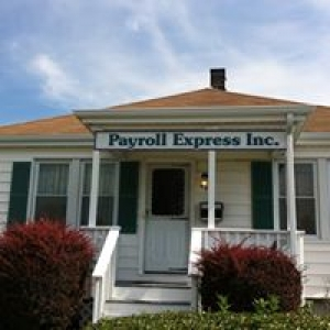 Payroll Express Inc