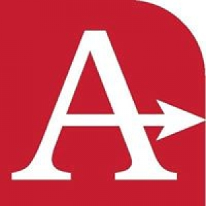 Avac Incorporated