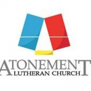 Atonement Community and Education Services