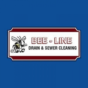 Bee-Line Drain & Sewer Cleaning