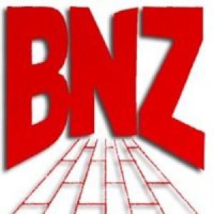 Flooring Bnz