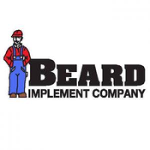 Beard Implement Co