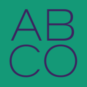 Abco Incorporated