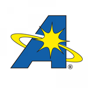 Angel Computer Network Services
