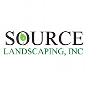 Source Landscape Maintenance