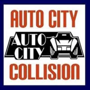 Auto City Collision Repair Center