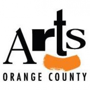 Arts Orange County