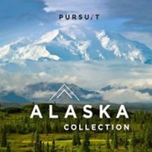 CIRI Alaska Tourism Corporation