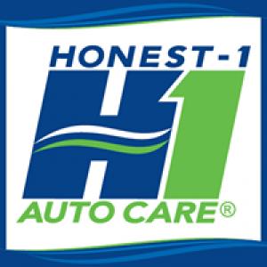 Honest Auto LLC