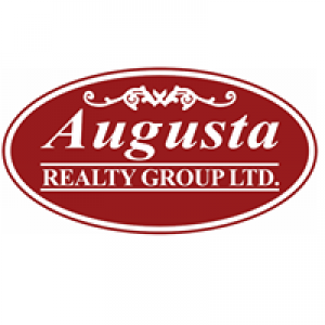 Augusta Realty Group