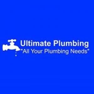 Ultimate Plumbing