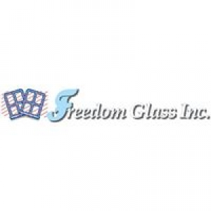 Freedom Glass Company
