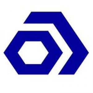 Almex USA Inc