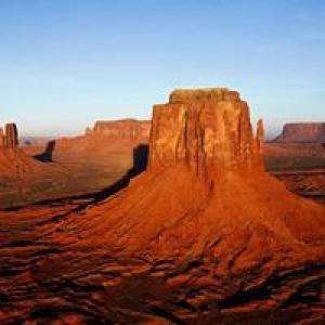Arizona West Plumbing