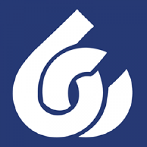 Bell Chem Corporation