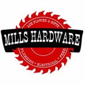 Mills Hardware