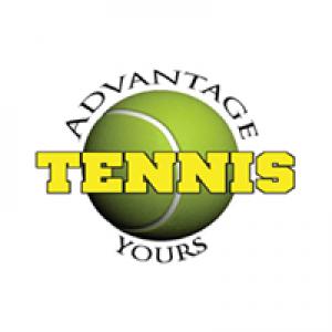 Advantage Yours Tennis