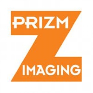 Prizm Imaging Inc