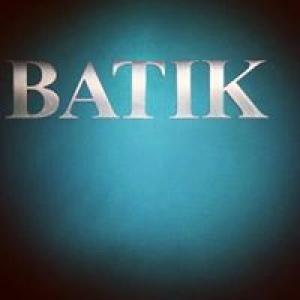 Batik Salon