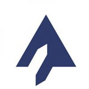 Annese & Associates Inc