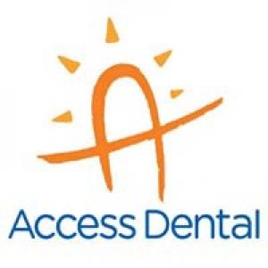 Access Dental - Stockton