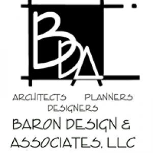 Baron Design & Associates LLC