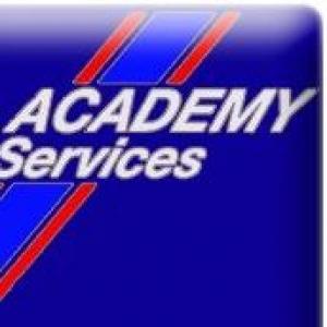 Academy Services