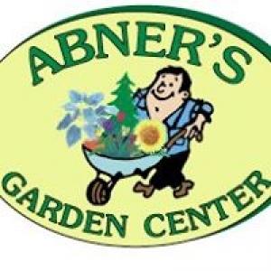 Abner's Garden Center