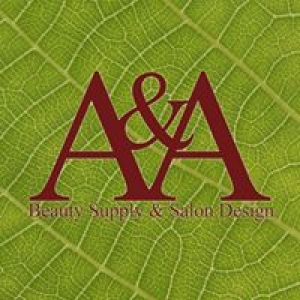 A & A Beauty Supply